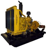 Jet Prime Pumps