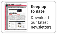 Download Canada Pump and Power's latest newsletters and see what we've been up to.