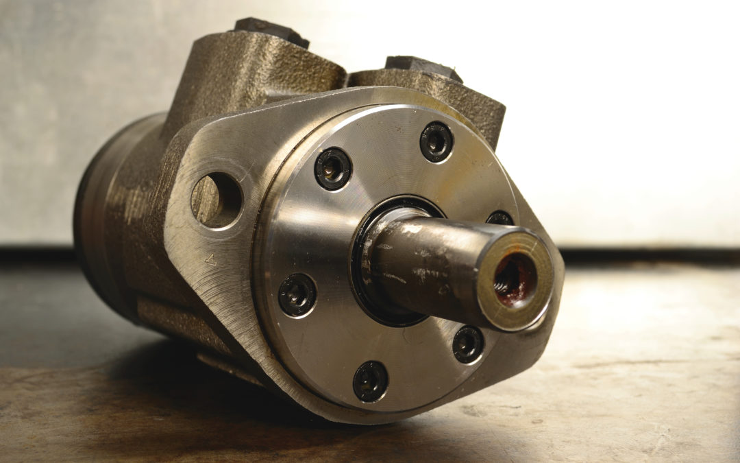 Best Practices for Submersible Hydraulic Pumps Selection